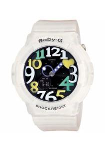 CASIO Baby-G BGA-131-7B4