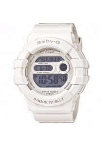 CASIO Baby-G BGD-140-7A