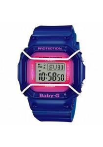 CASIO Baby-G Digital BGD-501FS-2