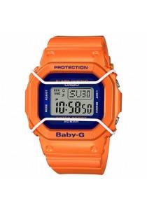 CASIO Baby-G Digital BGD-501FS-4