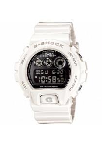 CASIO G-Shock DW-6900NB-7