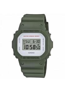 CASIO G-Shock DW5600M-3