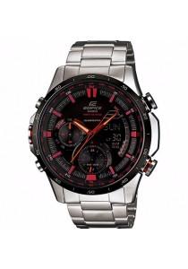 CASIO Edifice Anadigit ERA-300DB-1A Watch