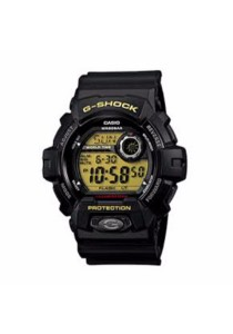 CASIO G-Shock G-8900-1