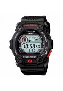 CASIO G-Shock G7900-1 G-Lide