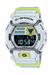 CASIO G-Shock GD-400DN-8
