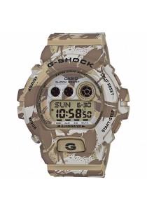 CASIO G-Shock GD-X6900MC- 5 Camouflage