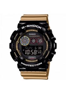 CASIO G-Shock GD120CS-1