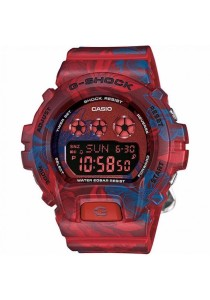 CASIO G-Shock S Series GMDS6900F-4