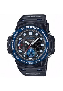 CASIO G-Shock GN-1000B-1A Gulfmaster