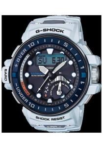 CASIO G-Shock GWN-Q1000-7A Gulfmaster