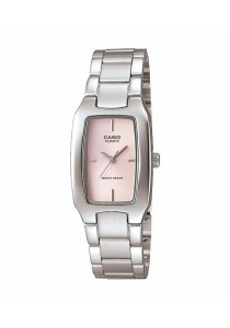 CASIO Analog Ladies LTP-1165A-4C