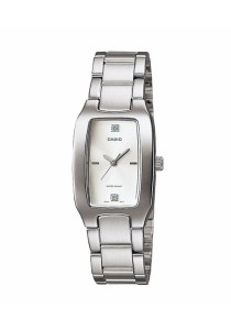 CASIO Analog Ladies LTP-1165A-7C2