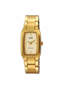 CASIO Analog Lady LTP-1165N-9C
