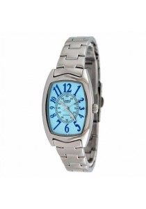 CASIO Analog Ladies LTP-1208D-2B