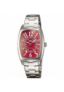 CASIO Analog Ladies LTP-1208D-4B
