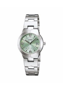 CASIO Analog Lady LTP-1241D-3A