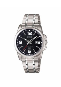 CASIO Analog Ladies LTP-1314D-1AV