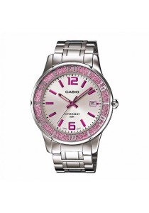 CASIO Analog Ladies LTP-1359D-4AV Watch