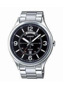 CASIO Analog Man MTP-E129D-1AV