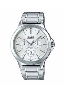 CASIO Multi-hand Man MTP-V300D-7A