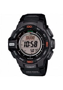 CASIO Pro-trek PRG-270-1D Triple Sensor Watch