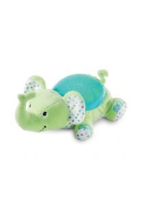 Summer Infant Slumber Buddie 06310 Elephant