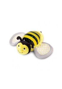 Summer Infant Slumber Buddie Bee Sum-06476