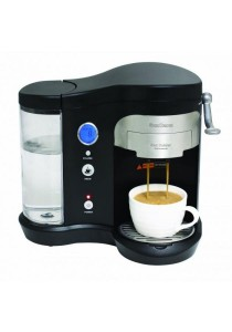 SunCana Coffee Machine