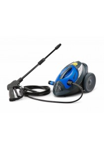 High Pressure Cleaner - Superz 139 1200 Watt 130 Bar