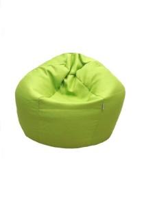SUPERB Bean Bag (Green)