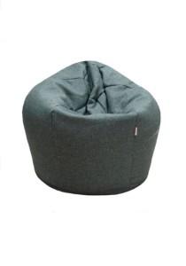 SUPERB Bean Bag (Grey)