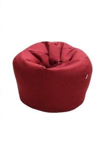 SUPERB Bean Bag (Red)