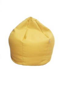 SUPERB Bean Bag (Yellow)