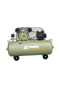 Swan - 2HP Air Compressor S-Series SVP-202