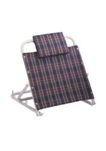 Hopkin Adjustable Bed Backrest