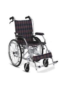 Hopkin Compact Wheelchair