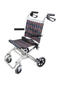 Hopkin Transit WheelChair