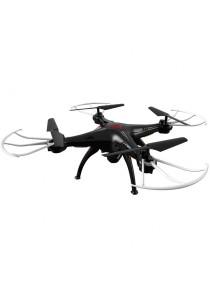 Syma X5SC Headless Mode Quadcopter with 2MP Camera RTF