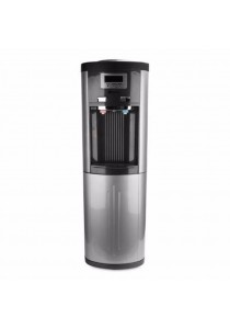 Gales Water Dispenser Hot and Cold