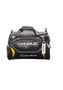 Taylormade RBZ Boston Bag