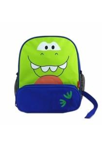 TEEMI Cartoon Animal School Bag Backpack for Nursery Kindergarten Kids Children Toddler