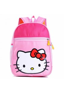 TEEMI Preschool Backpack Kindergarten Nursery School Kids Children Toddler Junior Cartoon Bag