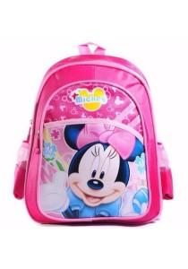 TEEMI Kids Preschool Backpack Kindergarten Nursery School Children Cartoon Bag