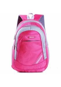 TEEMI Primary School Junior Kids Children Boy Girl Bag Backpack