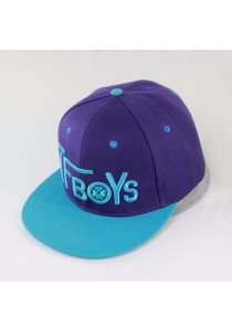 TEEMI Snapback Hip Hop Hats Adjustable Baseball Cap TFBOYS