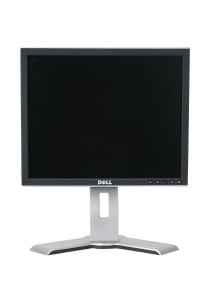 (Refurbished) Dell 19