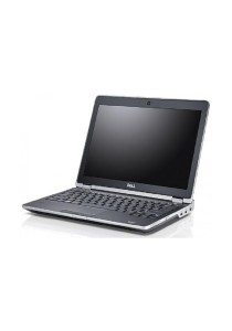 (Refurbished) Dell Latitude E6430 Laptop + 16GB DDR3 RAM + 1TB Hard Disk + Laptop Sleeve + Extended Warranty - 1 Year