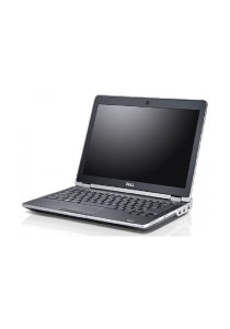 (Refurbished) Dell Latitude E6430 Laptop + 16GB DDR3 RAM + 1TB Hard Disk + Laptop Sleeve + Extended Warranty - 6 Months