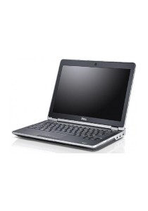(Refurbished) Dell Latitude E6430 Laptop + 16GB DDR3 RAM + 1TB Hard Disk + Laptop Bag + Extended Warranty - 1 Year